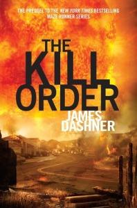 kill-order